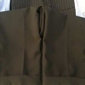 Perry Ellis Other - Size 5T 3️⃣-Piece Suit from Perry Ellis 💙